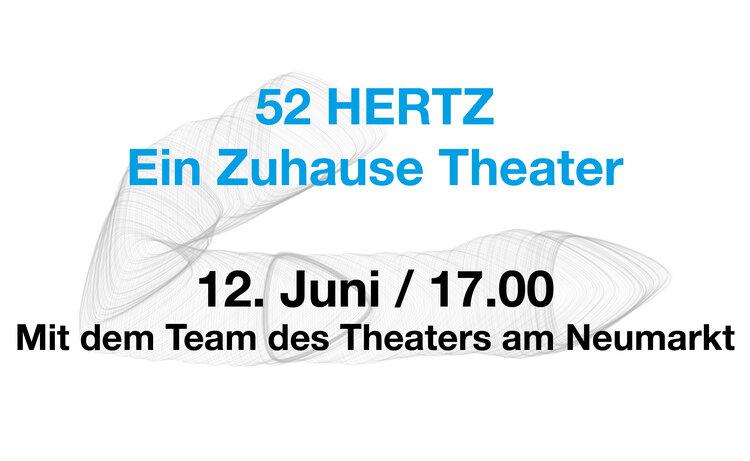 Visual des Schweizer stARTcamps Nr. 4